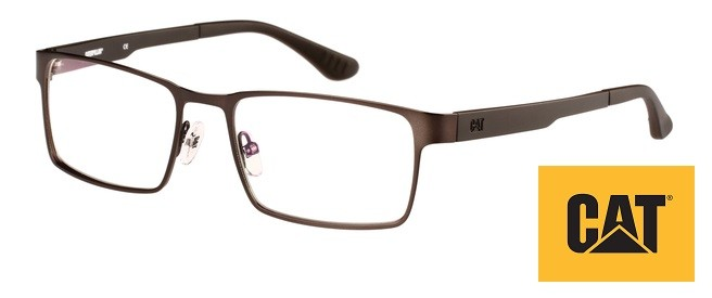 CAT CTO-J06 Col 205 Glasses