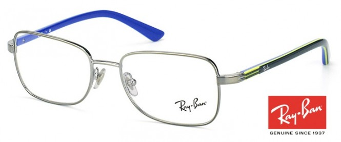 Ray-Ban RB1036 4023 Glasses