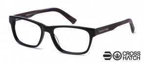 Crosshatch CRH-101 C3 Glasses