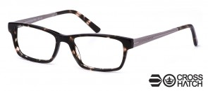 Crosshatch CRH-108 C3 Glasses