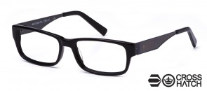 Crosshatch CRH-111 C1 Glasses