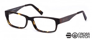Crosshatch CRH-111 C2 Glasses