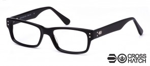 Crosshatch CRH-112 C1 Glasses