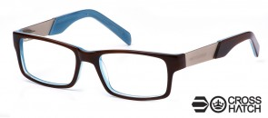 Crosshatch CRH-116 C2 Glasses
