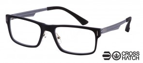 Crosshatch CSH-114 C2 Glasses