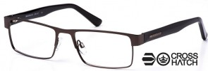 Crosshatch CRH-107 Glasses