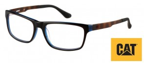 CAT CTO-15004 Col 105 Glasses