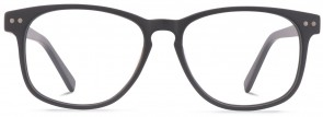 Jack & Francis FR33 - Blake - Raw Navy Blue Glasses