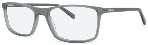 New Lenses Premium JN8014 C2 Grey Glasses