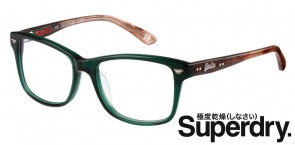Superdry SDO 15000 107 (Glasses)