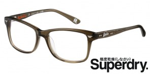 Superdry SDO 15000 109 (Glasses)