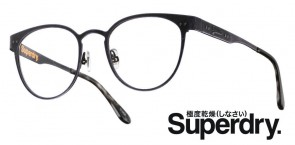 Superdry Bobby 006 (Glasses)