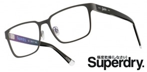 Superdry Elliot 008 (Glasses)