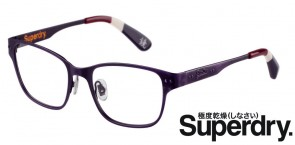 Superdry Sandy 006 (Glasses)