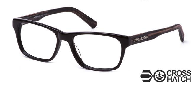 Crosshatch CRH-101 C4 Glasses