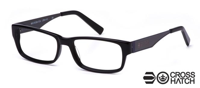 Crosshatch CRH-111 C1 Glasses