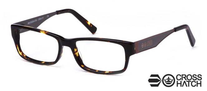 Crosshatch CRH-111 C2 Glasses