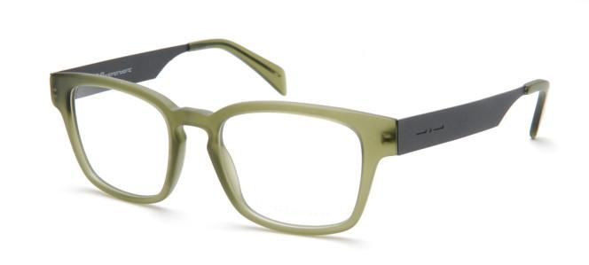 Italia Independent 581 Glasses