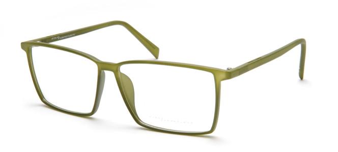 Italia Independent 572 Glasses