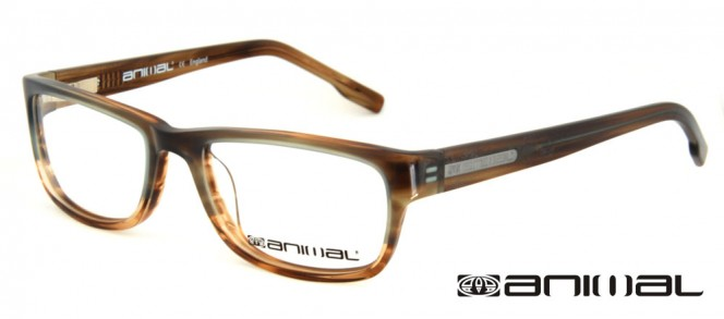 Animal ALO M01 Glasses
