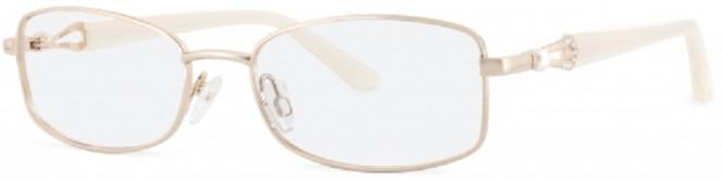 Louis Marcel LM1023 C1 Glasses