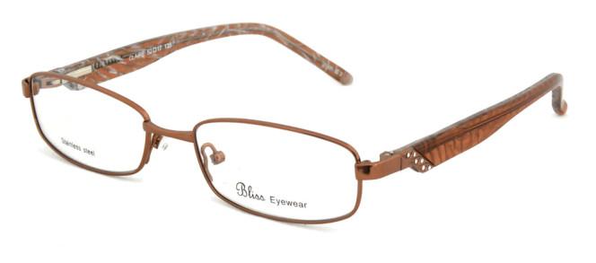 WRX CLAIRE Glasses