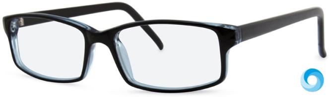 New Lenses ZP4003 C1 Glasses