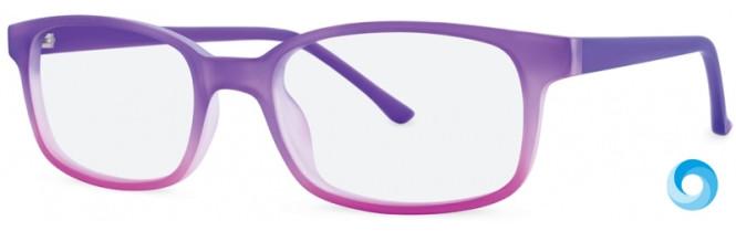 New Lenses ZP4029 C1 Glasses