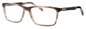 Ferucci Premium 189 C90 Grey Glasses
