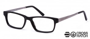 Crosshatch CRH-108 C1 Glasses