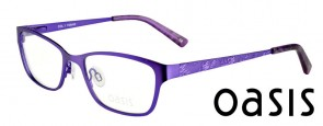 Oasis Senna Colour 1 Glasses