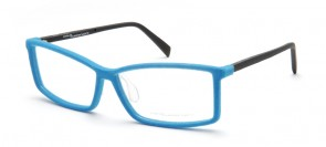 Italia Independent 563V Glasses