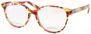 Battatura B218 - Nazario - Mottled Glasses
