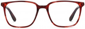 Battatura B73 - Vincenzo - Smokey Cherry Glasses