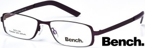 Bench BCH-194 C3 Purple Glasses