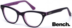 Bench BCH-231 C1 Lilac Glasses
