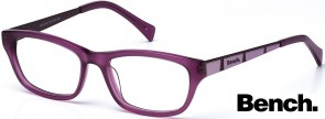 Bench BCH-248 C2 Purple Glasses