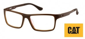 CAT CTO-J02 Col 109 Glasses