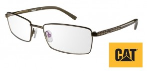 CAT CTO-W08 Col 009 Glasses