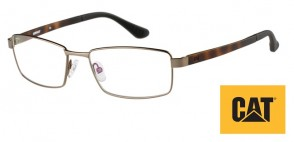 CAT CTO-X03 Col 001 Glasses