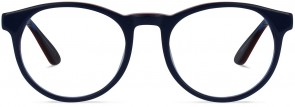 Jack & Francis FR131 - Jacky - Triple Fun Glasses
