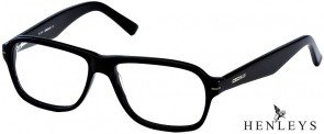 Henleys HL-061 Glasses