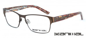 Animal ALO G02 Glasses