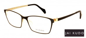 Jai Kudo 1380 Glasses