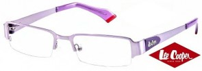 Lee Cooper LC9030 Glasses