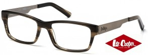 Lee Cooper LC9040 Glasses