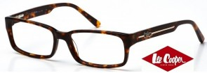 Lee Cooper LC9042 Glasses