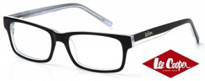 Lee Cooper LC9047 Glasses
