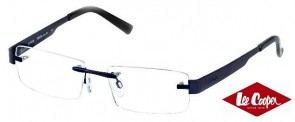 Lee Cooper LC9050 Glasses