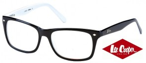 Lee Cooper LC9052 Glasses